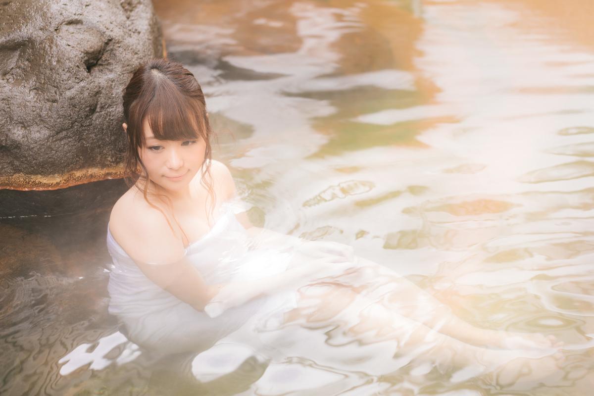 f:id:yuzubaferret:20191216142745j:plain