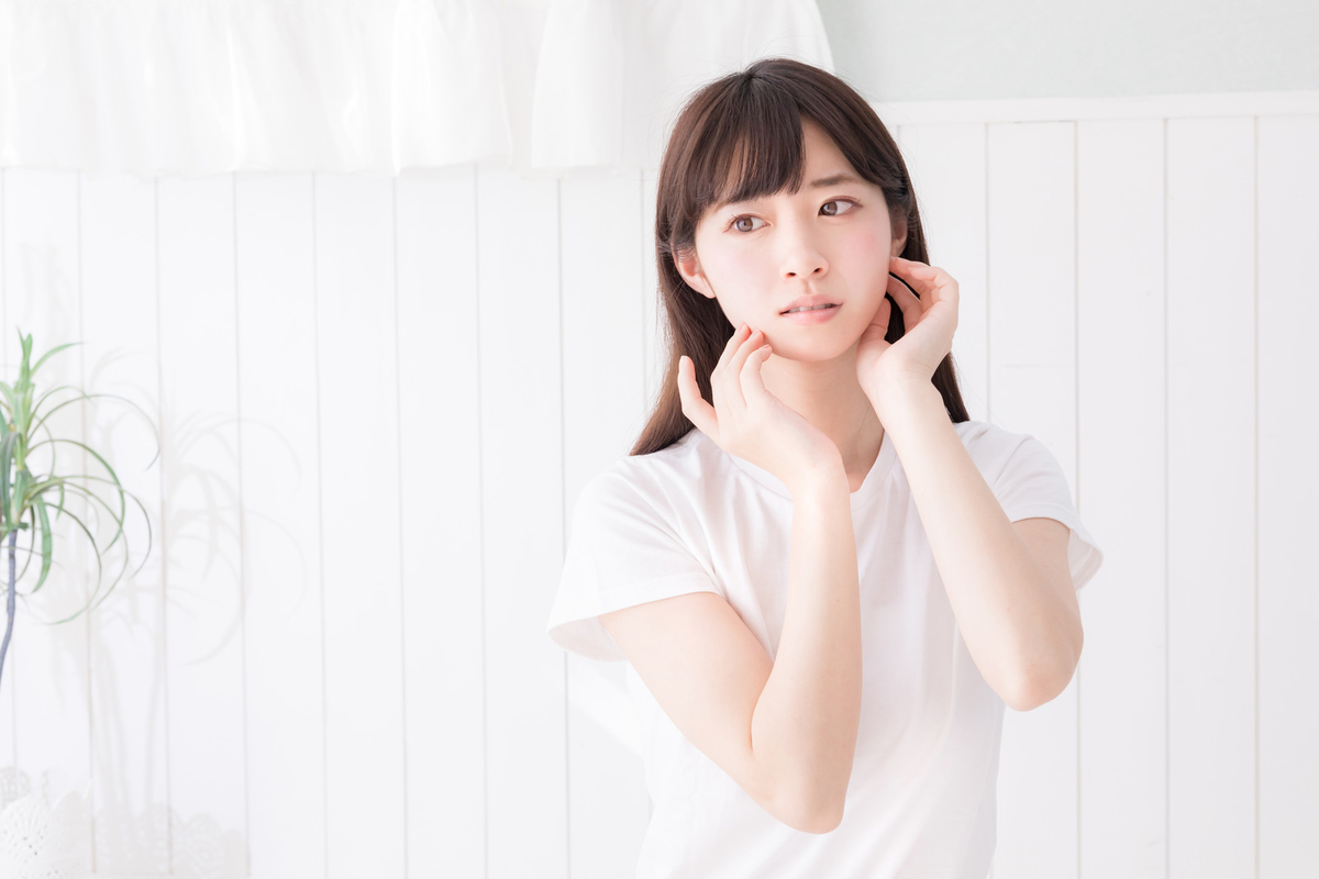 f:id:yuzubaferret:20191220160318j:plain
