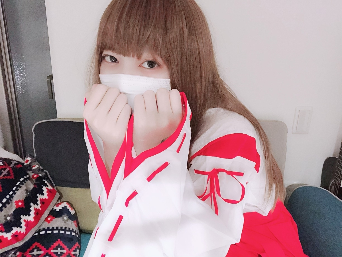 f:id:yuzubaferret:20200106160142j:plain
