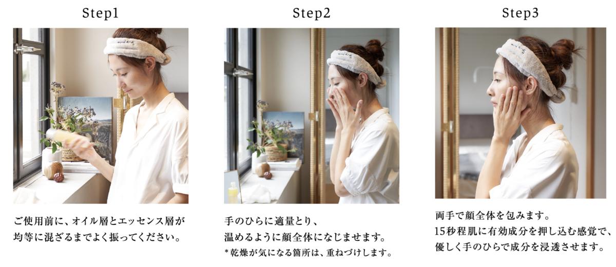 f:id:yuzubaferret:20200114001814p:plain