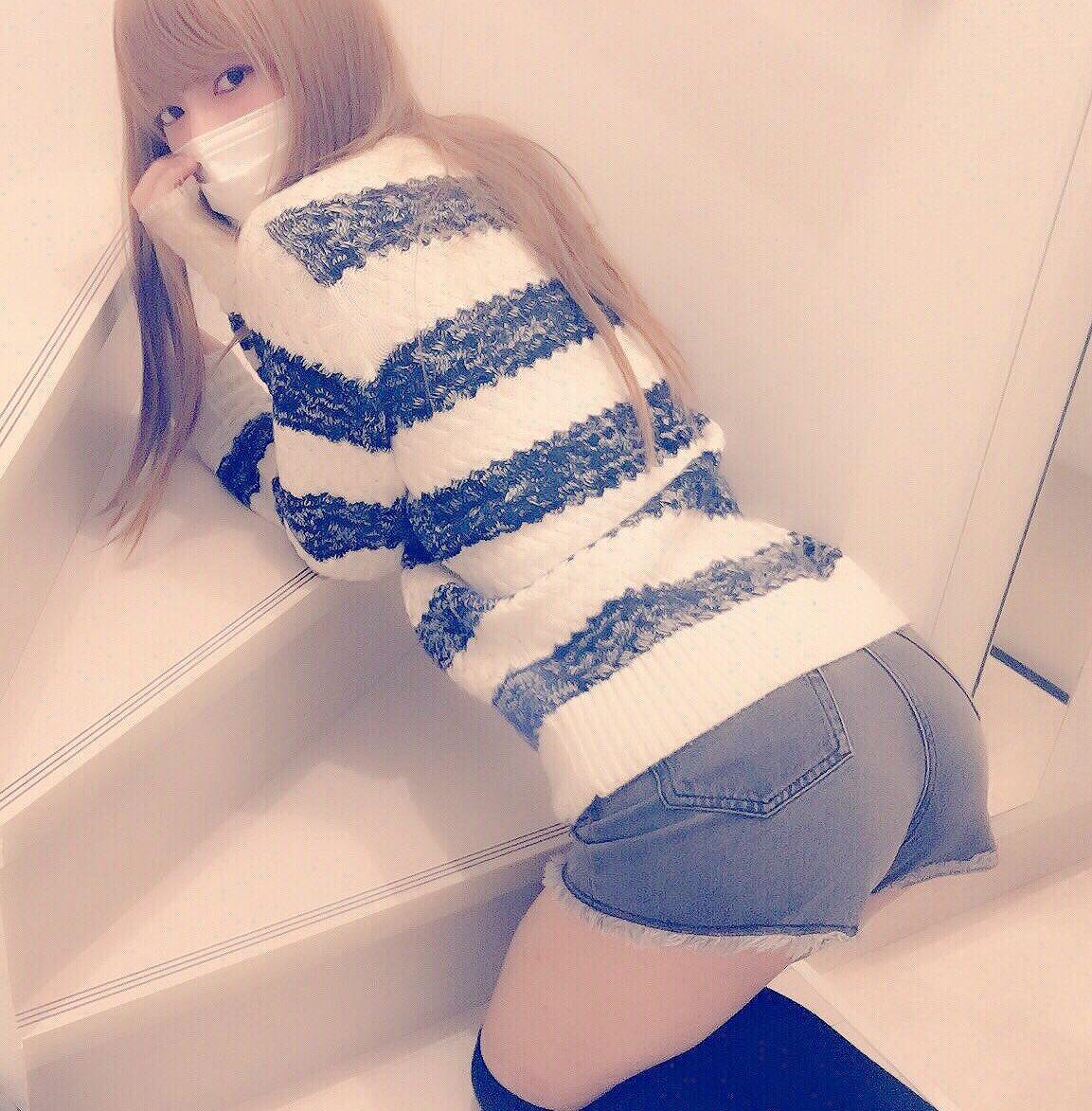 f:id:yuzubaferret:20200120044727j:plain
