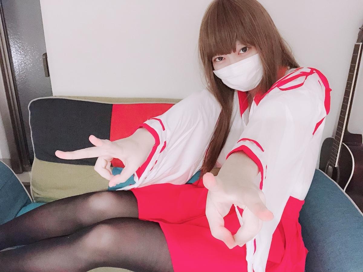 f:id:yuzubaferret:20200125110807j:plain