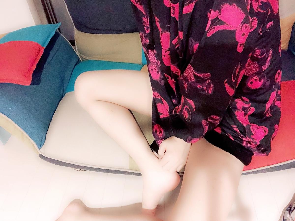 f:id:yuzubaferret:20200125110831j:plain