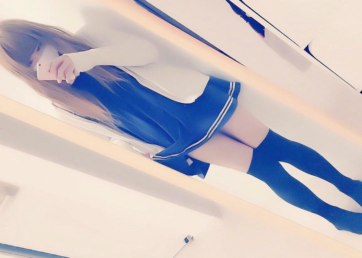 f:id:yuzubaferret:20200129123706j:plain