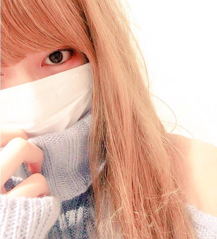 f:id:yuzubaferret:20200130142032j:plain