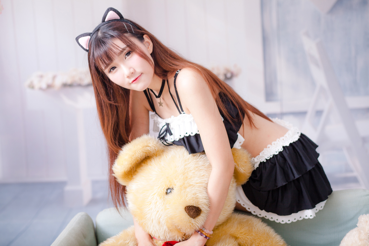 f:id:yuzubaferret:20200203230807j:plain