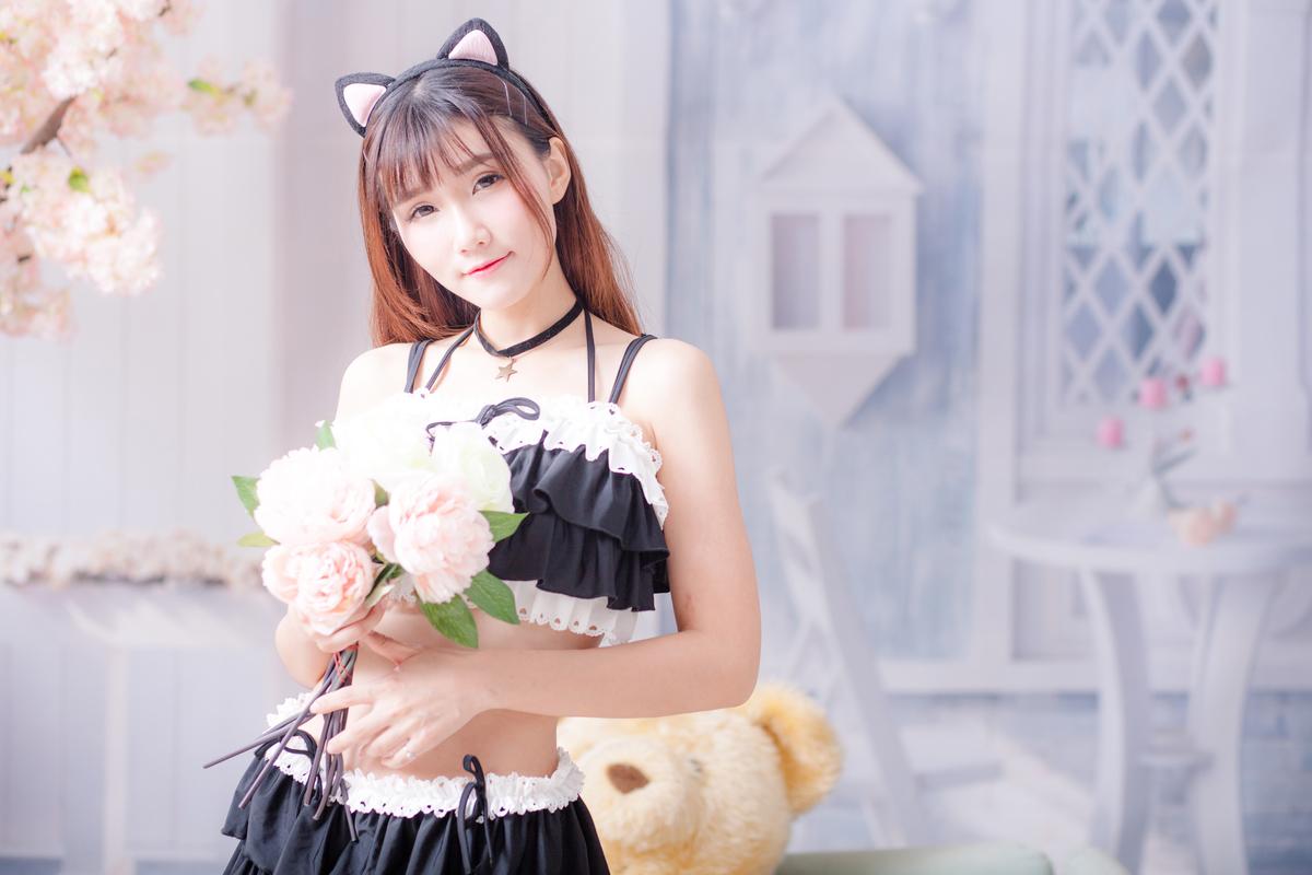 f:id:yuzubaferret:20200204160852j:plain