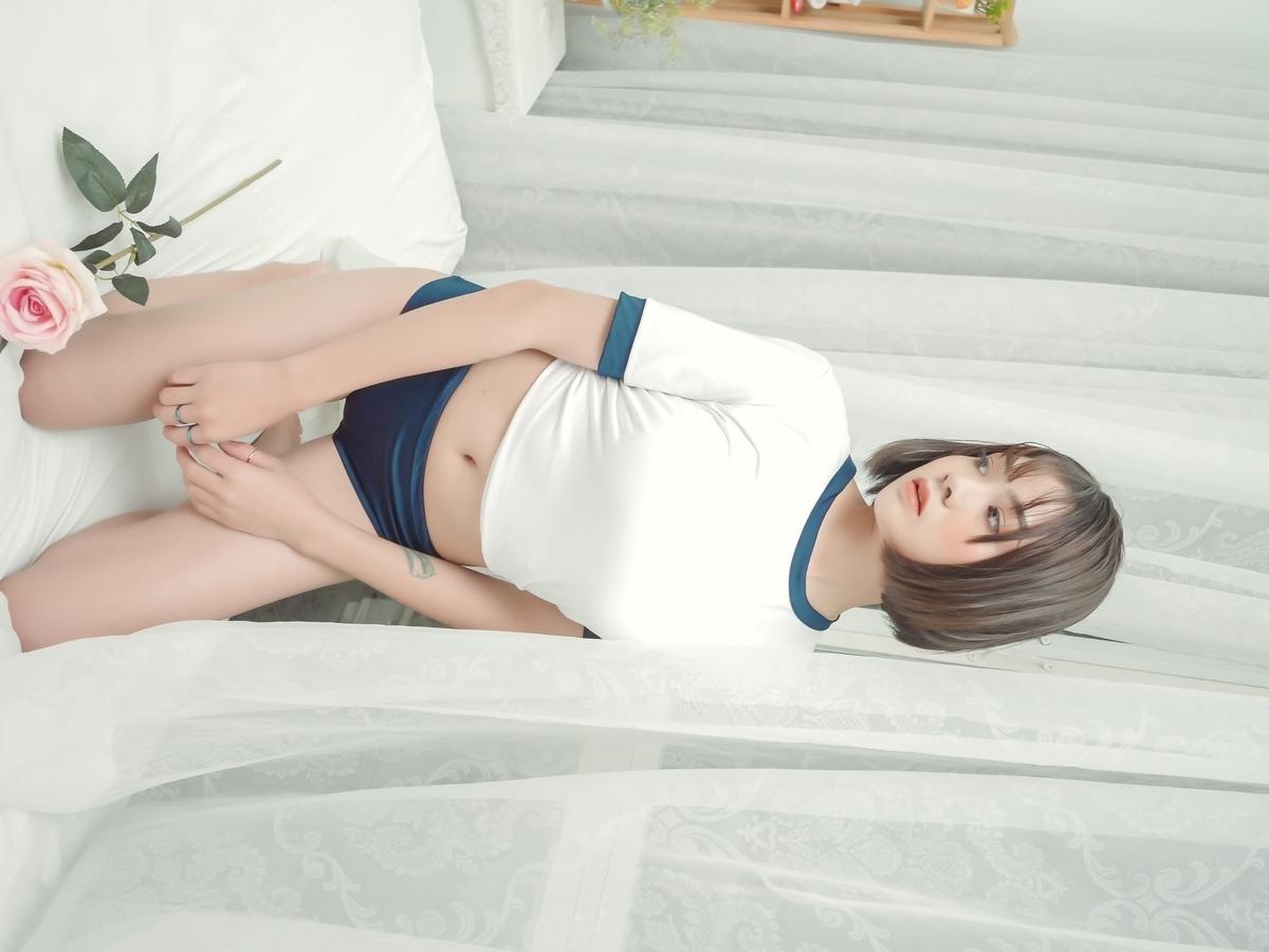 f:id:yuzubaferret:20200212143352j:plain