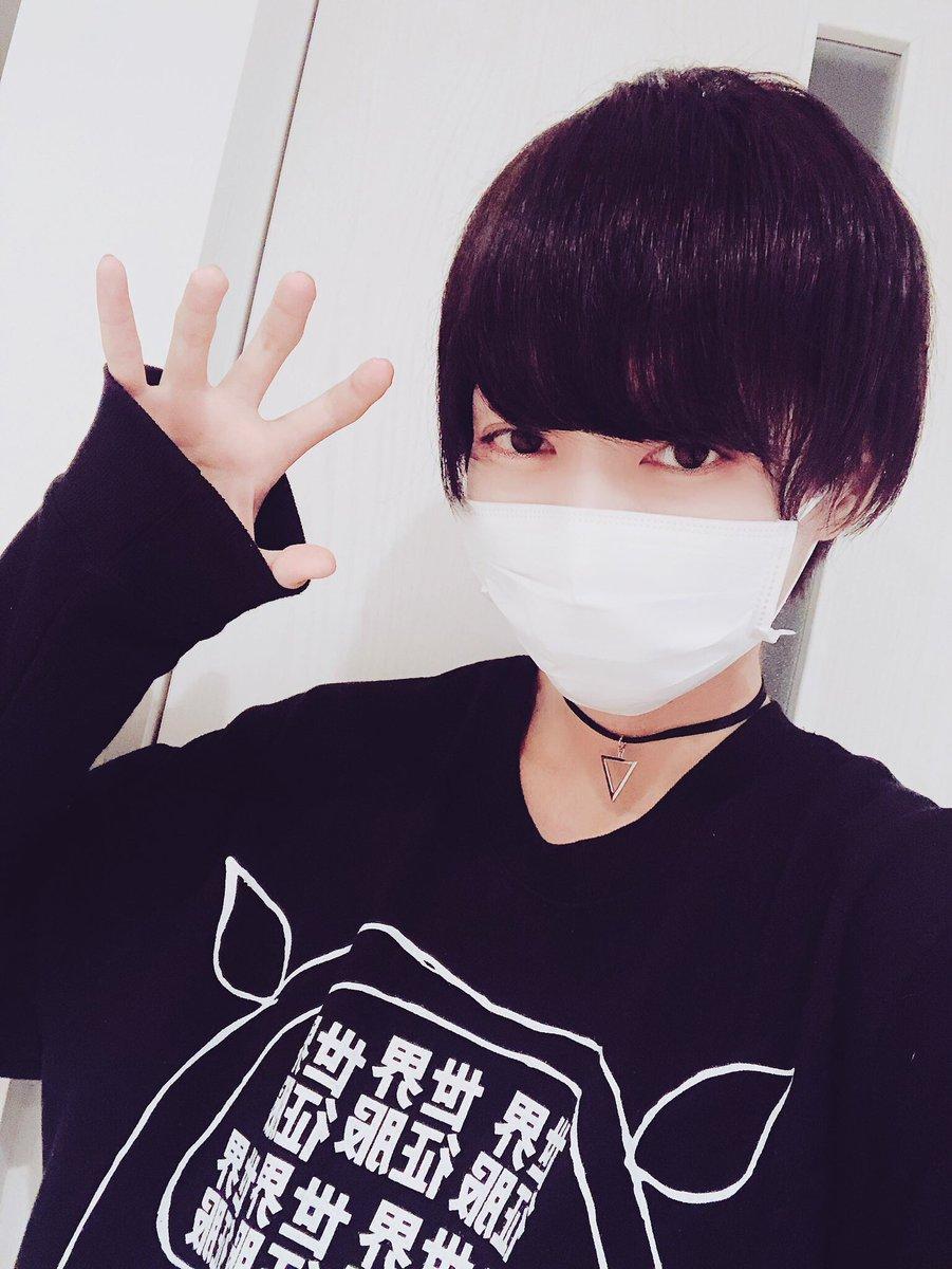 f:id:yuzubaferret:20200214171341j:plain