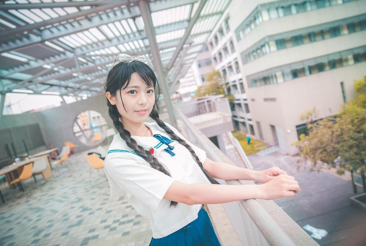 f:id:yuzubaferret:20200216224031j:plain