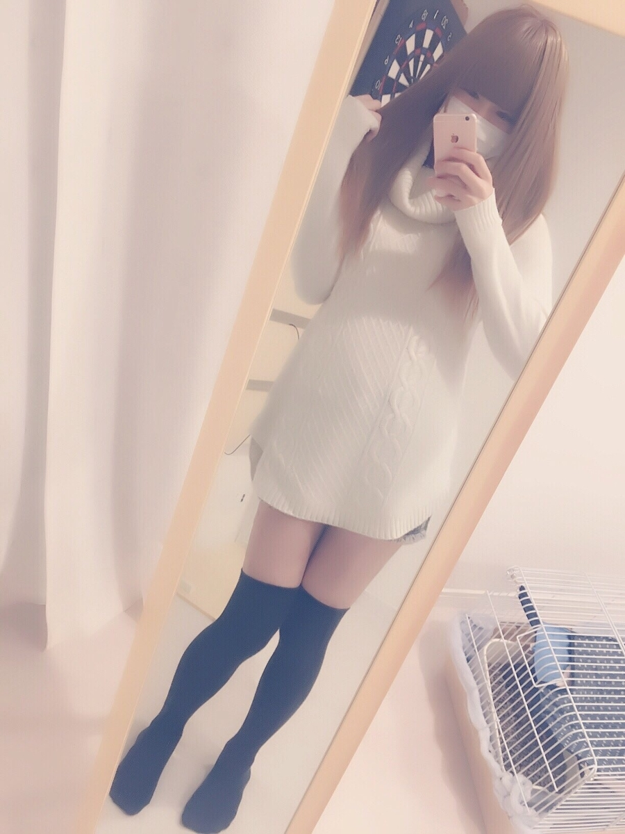 f:id:yuzubaferret:20200219142038j:plain