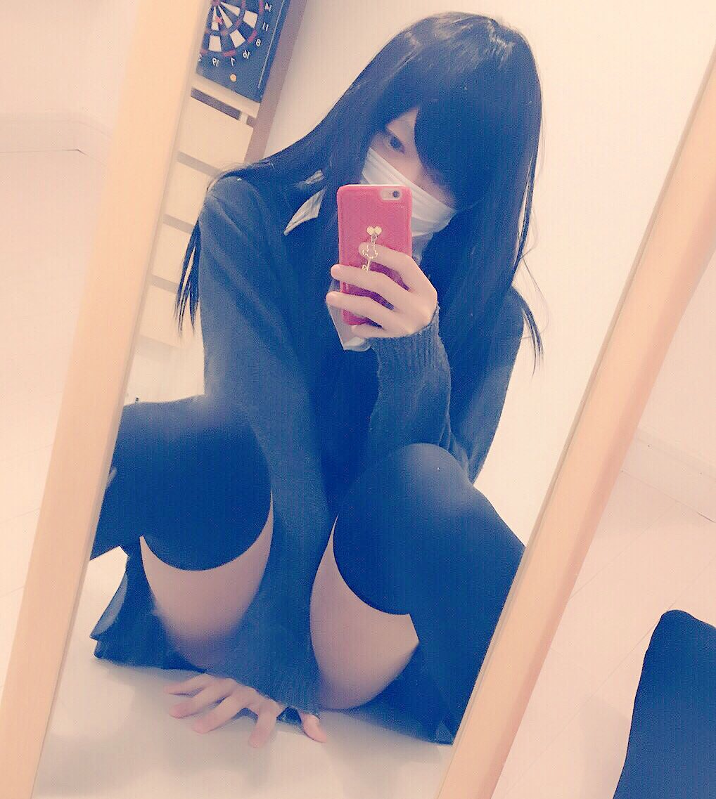 f:id:yuzubaferret:20200219144944j:plain