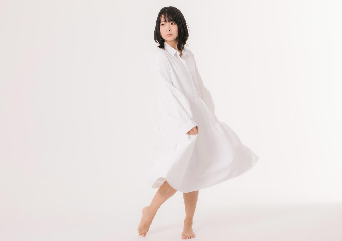 f:id:yuzubaferret:20200228132209j:plain