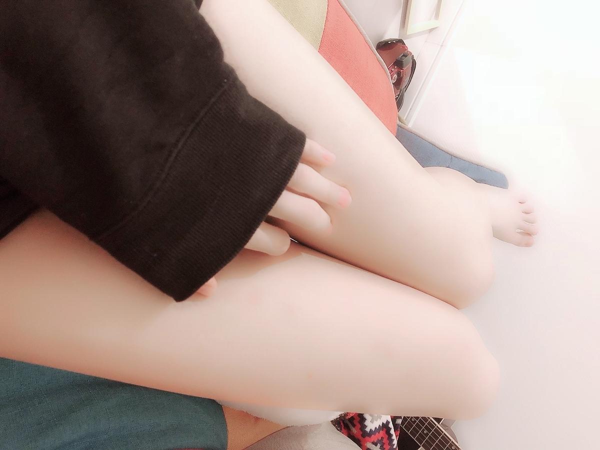 f:id:yuzubaferret:20200309153246j:plain
