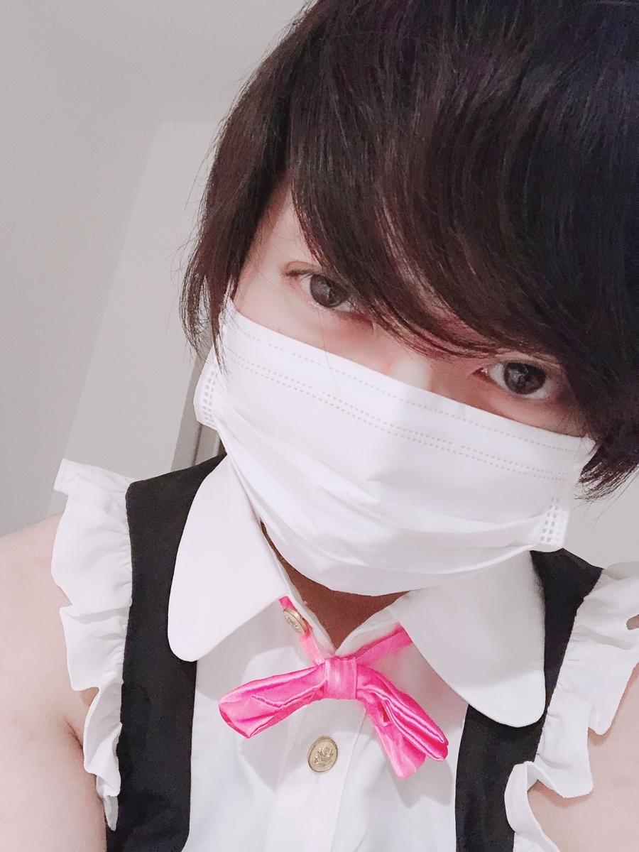 f:id:yuzubaferret:20200310191220j:plain
