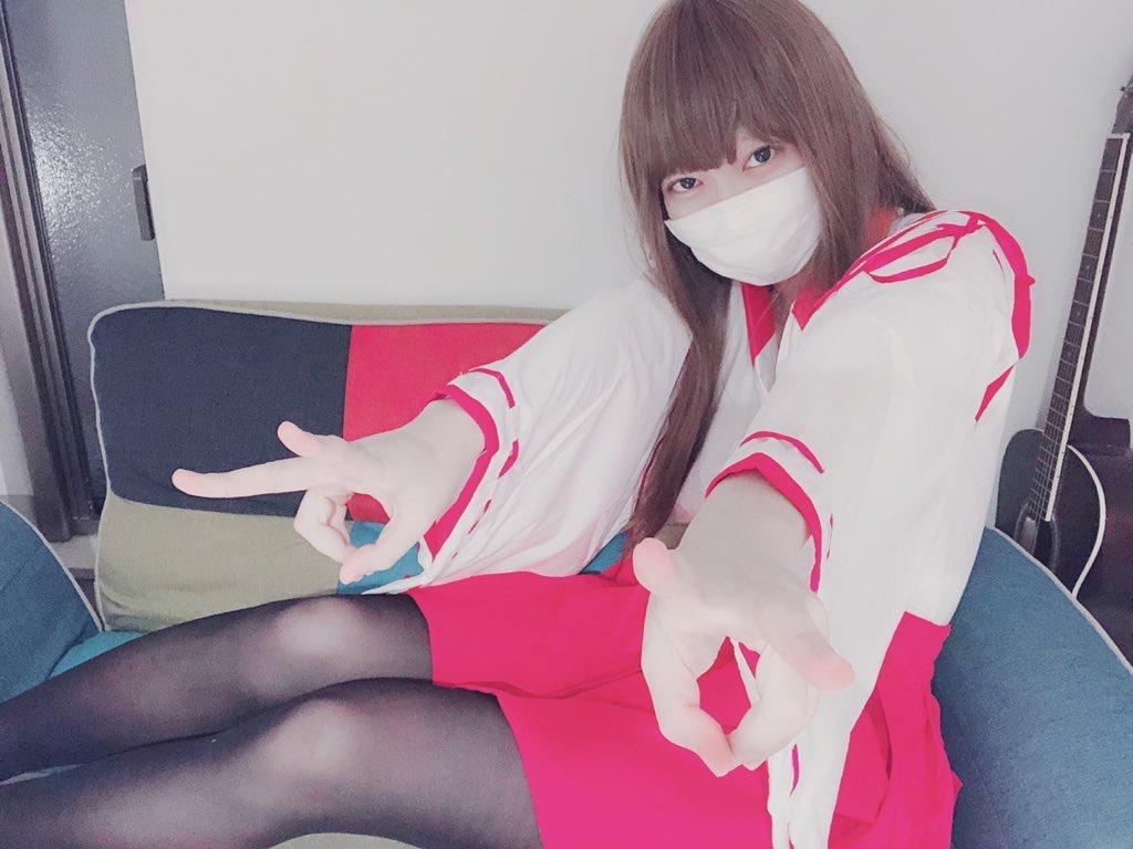 f:id:yuzubaferret:20200323131112j:plain