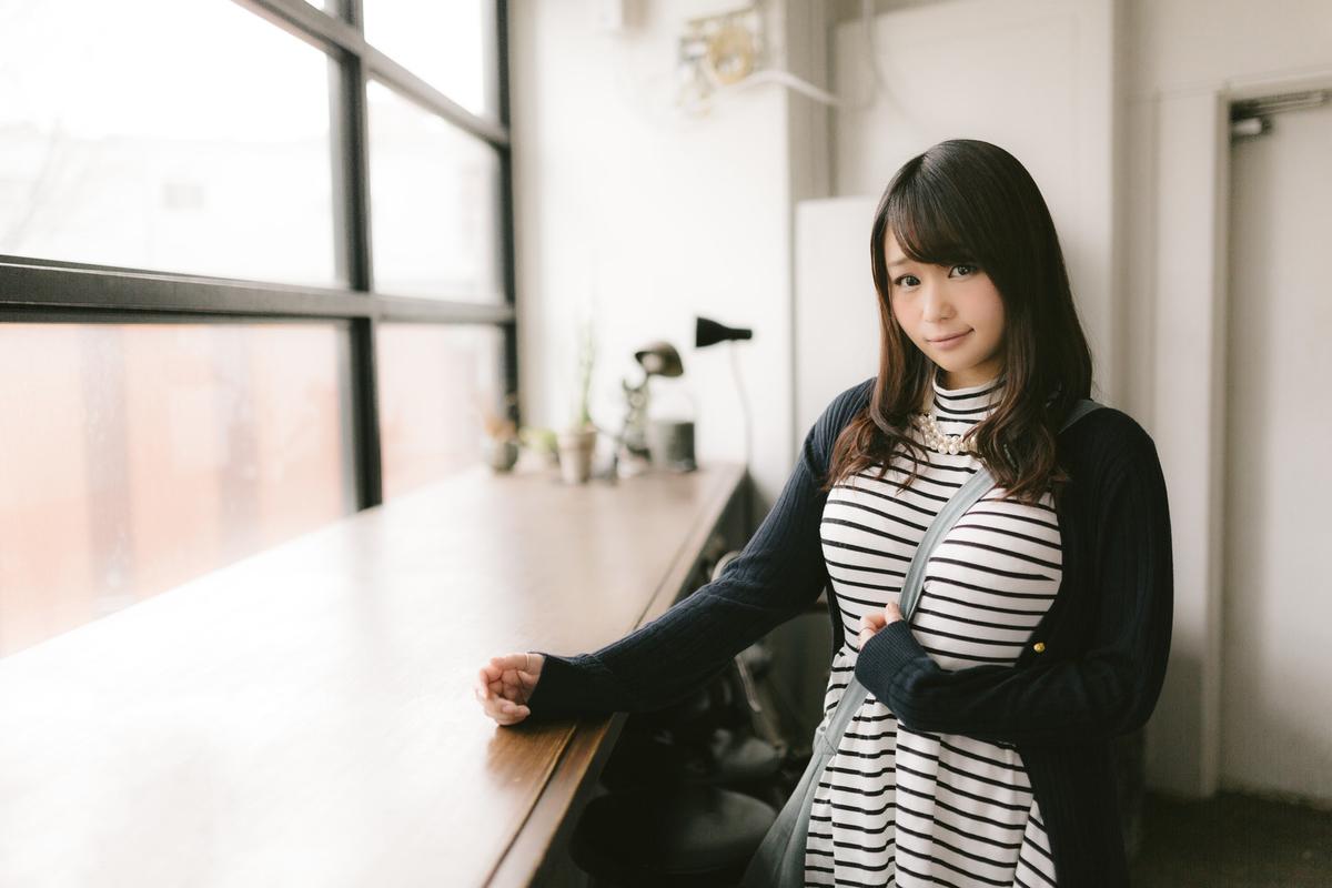 f:id:yuzubaferret:20200404173707j:plain