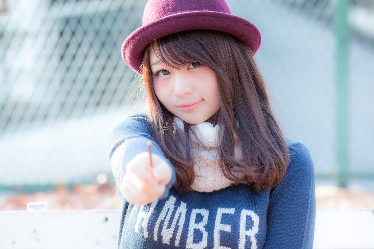 f:id:yuzubaferret:20200405164936j:plain