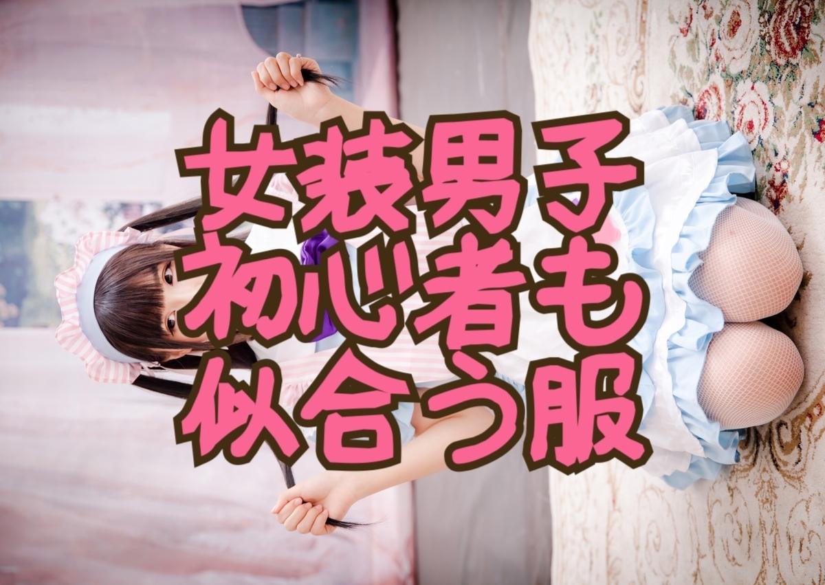 f:id:yuzubaferret:20200418191244j:plain