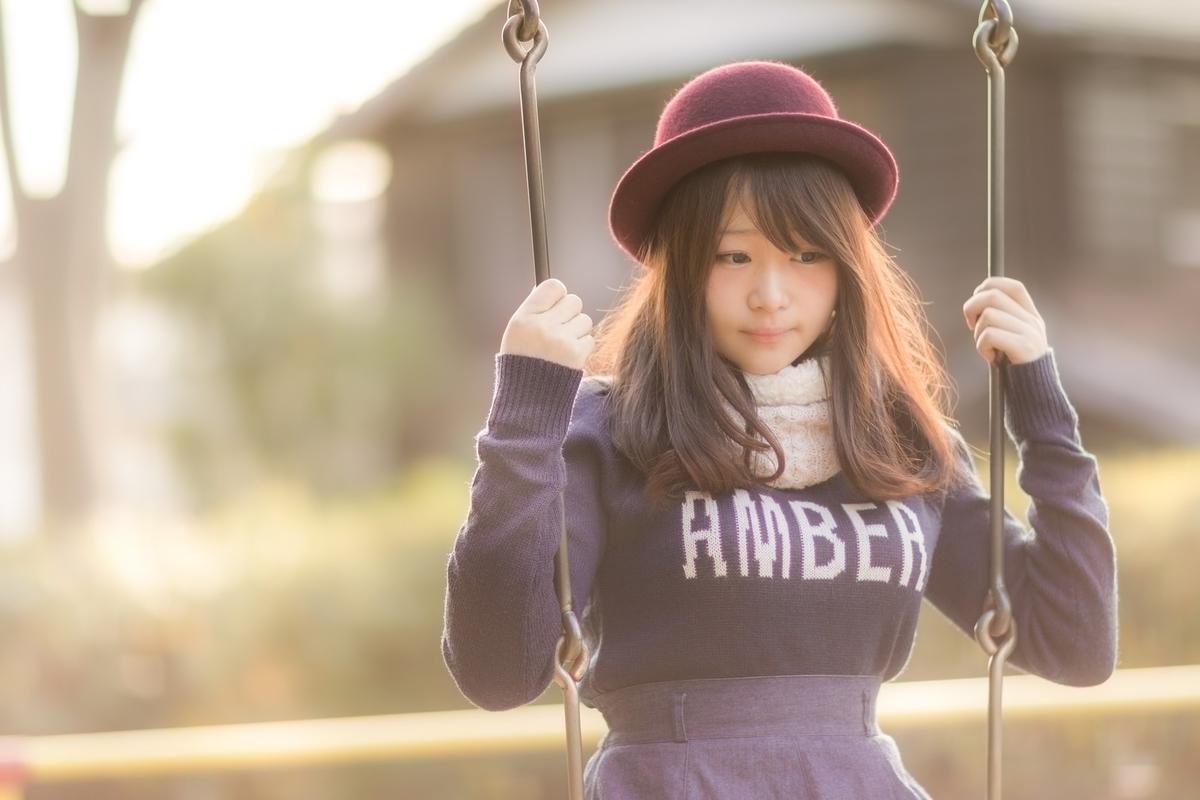 f:id:yuzubaferret:20200430155007j:plain
