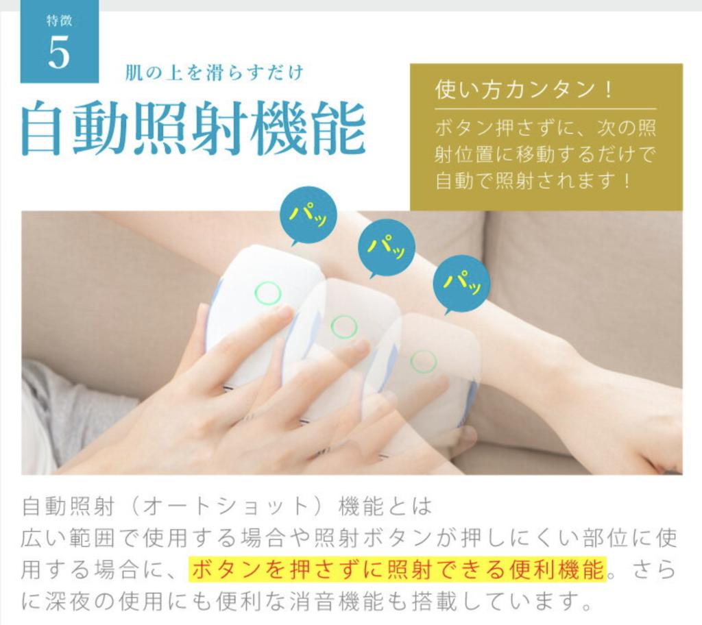 f:id:yuzubaferret:20200505153521p:plain