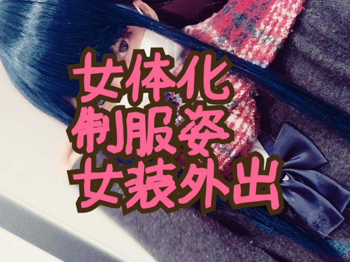 f:id:yuzubaferret:20200508013141j:plain