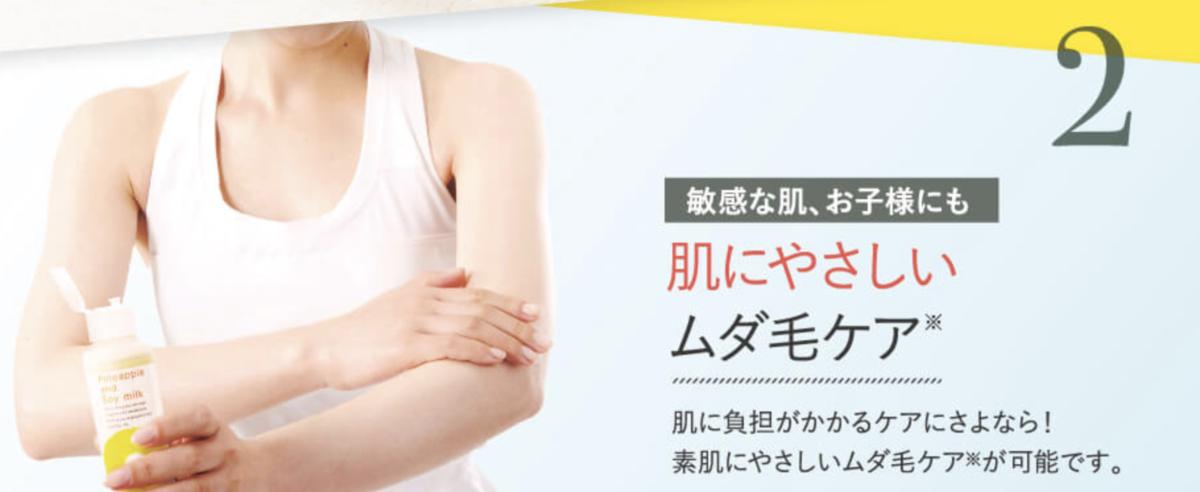 f:id:yuzubaferret:20200514151116p:plain