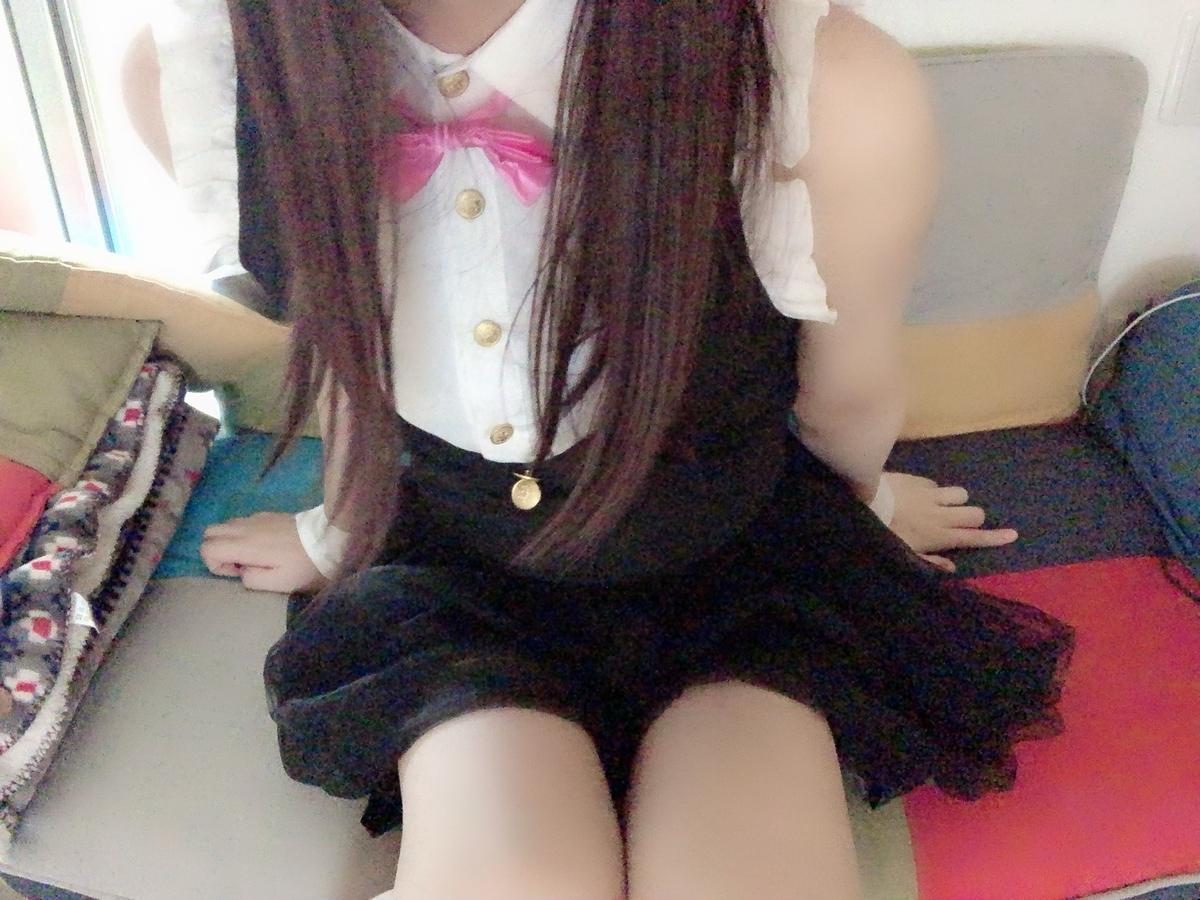 f:id:yuzubaferret:20200517001316j:plain