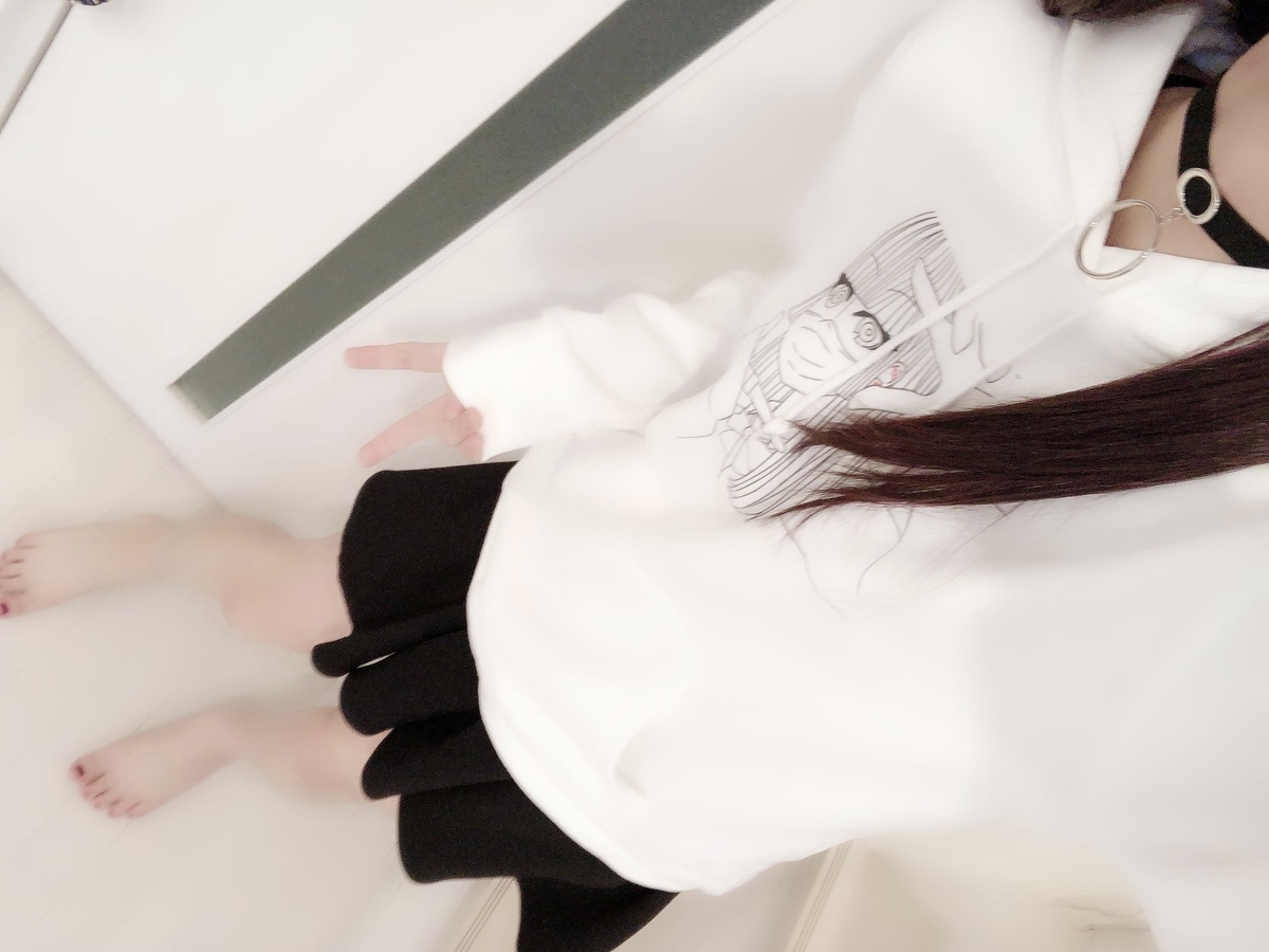 f:id:yuzubaferret:20200519022610j:plain
