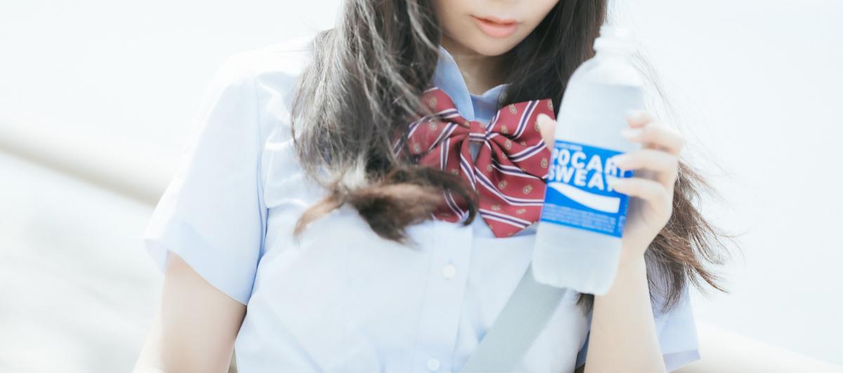 f:id:yuzubaferret:20200519161127j:plain
