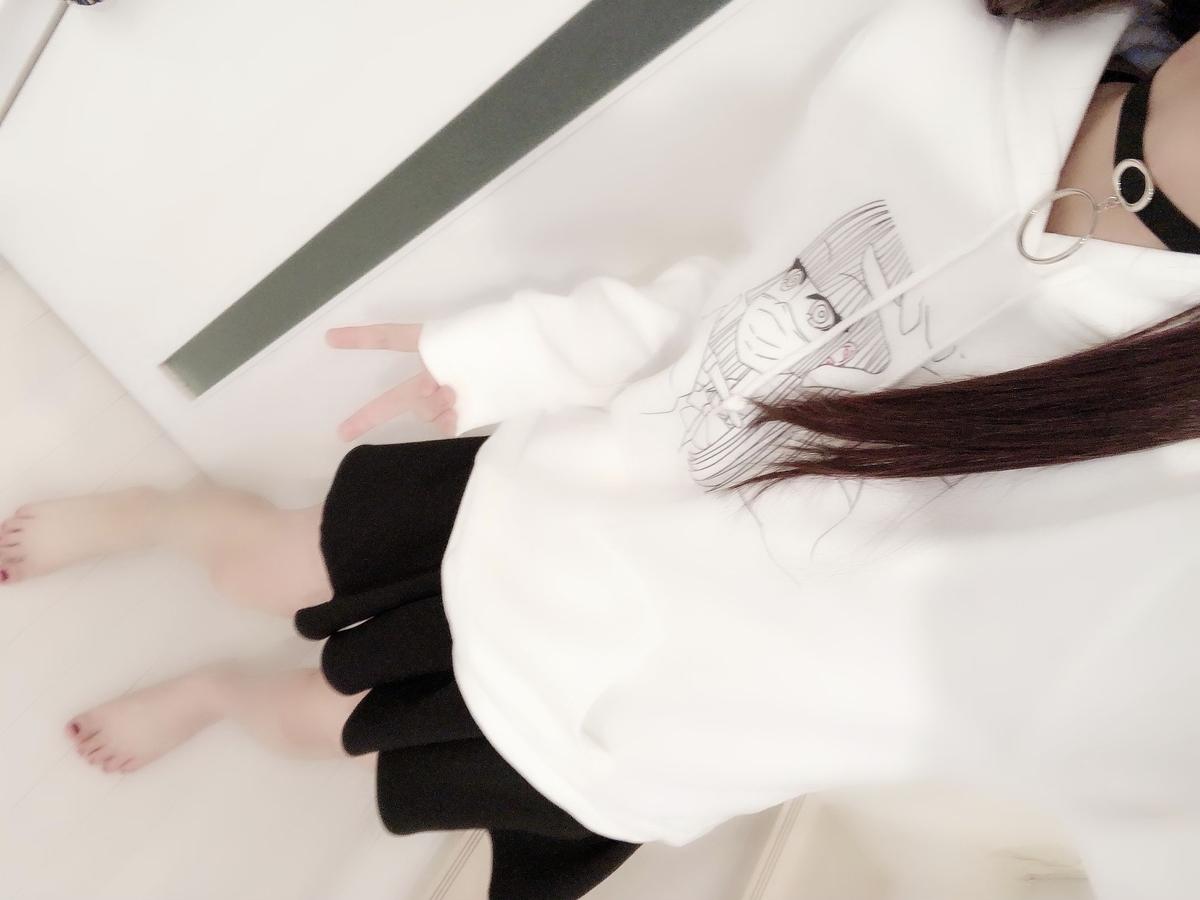 f:id:yuzubaferret:20200521155758j:plain