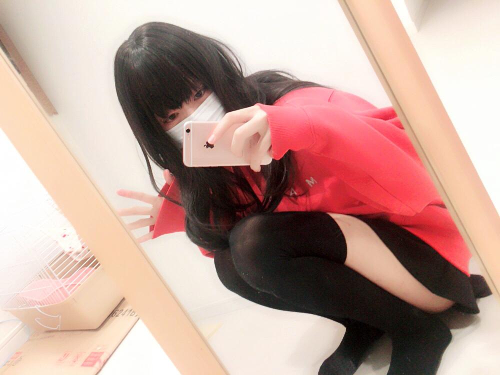 f:id:yuzubaferret:20200525142613j:plain