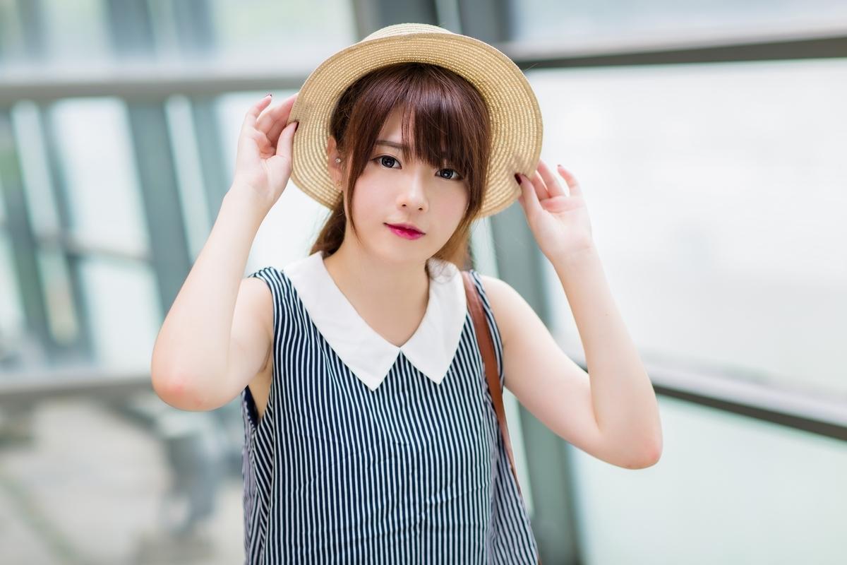 f:id:yuzubaferret:20200526174302j:plain