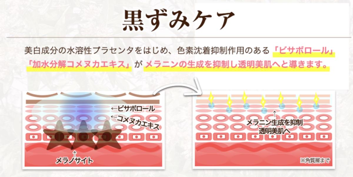 f:id:yuzubaferret:20200530001543p:plain