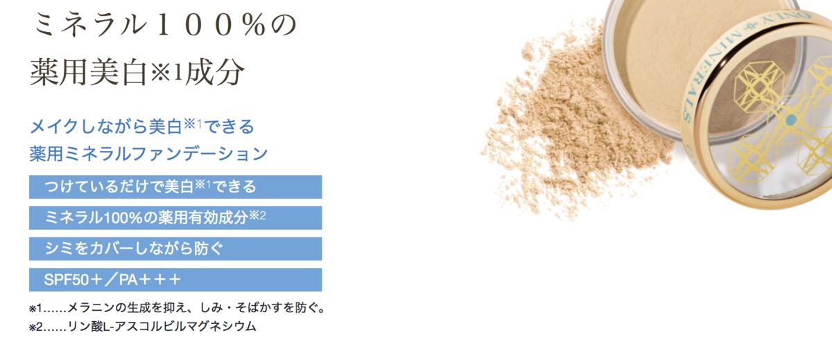 f:id:yuzubaferret:20200614151531p:plain