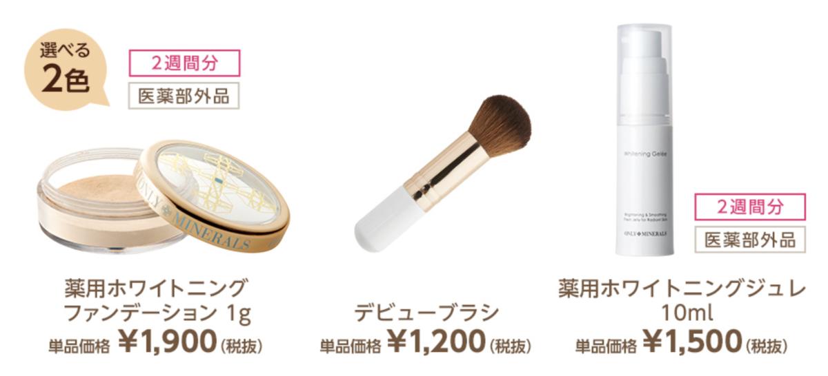 f:id:yuzubaferret:20200614152251p:plain