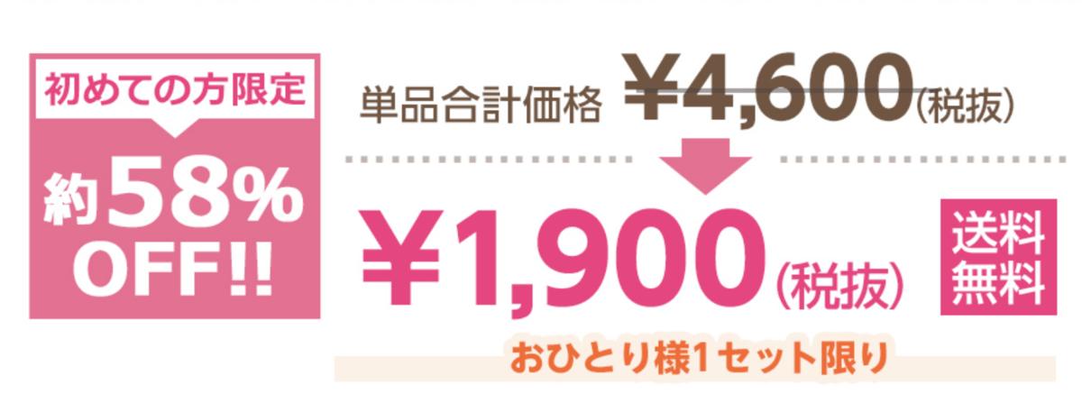 f:id:yuzubaferret:20200614154532p:plain