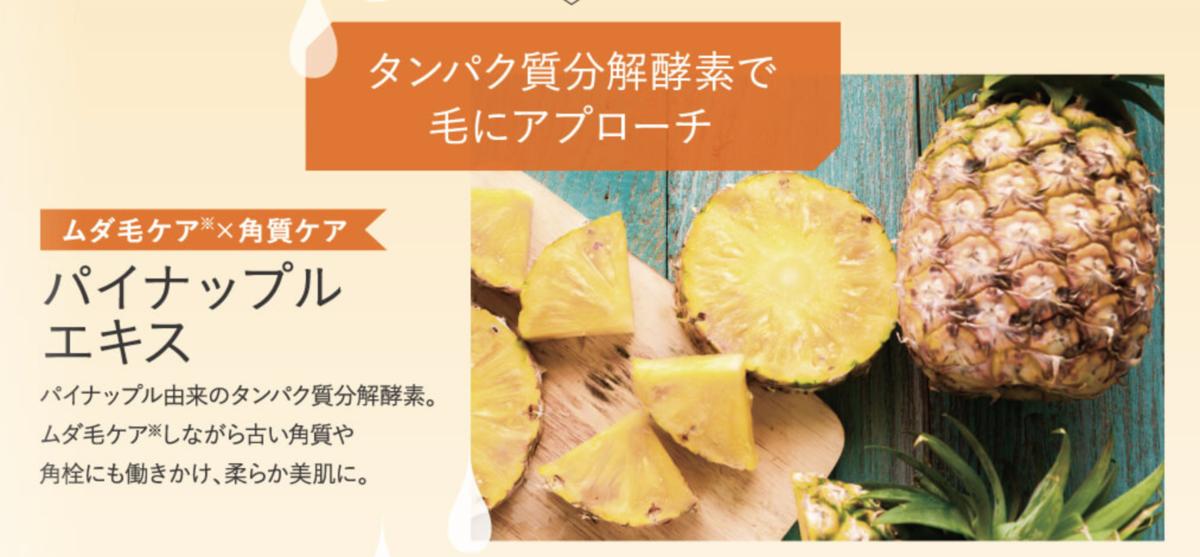 f:id:yuzubaferret:20200617131551p:plain