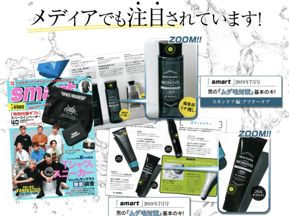 f:id:yuzubaferret:20200617135002p:plain