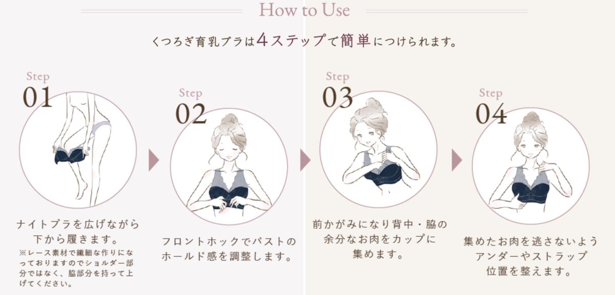 f:id:yuzubaferret:20200624152243p:plain