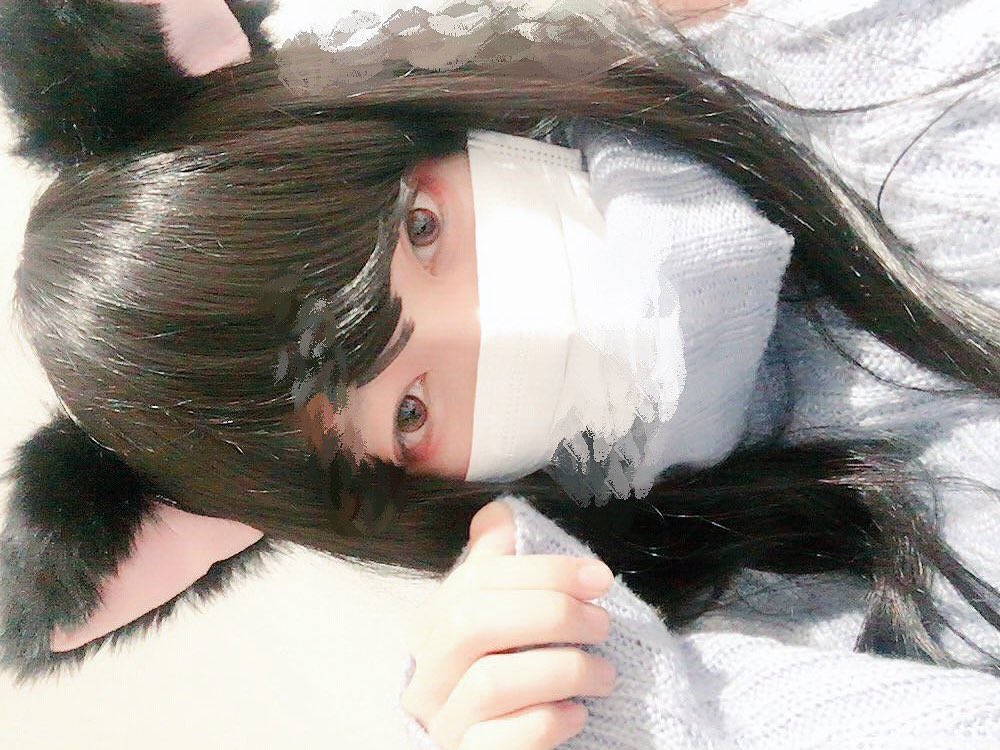 f:id:yuzubaferret:20200627002910j:plain