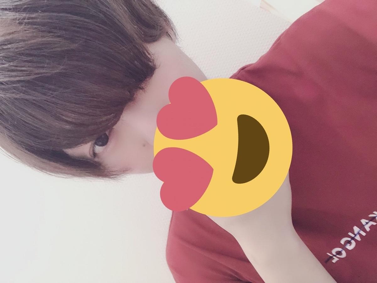 f:id:yuzubaferret:20200627073750j:plain