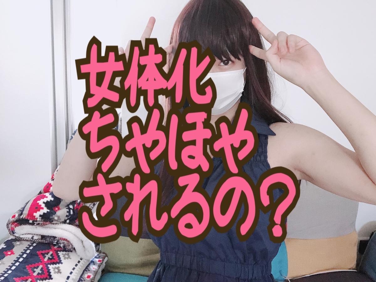 f:id:yuzubaferret:20200701185203j:plain