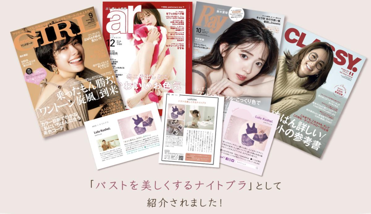 f:id:yuzubaferret:20200717154306p:plain