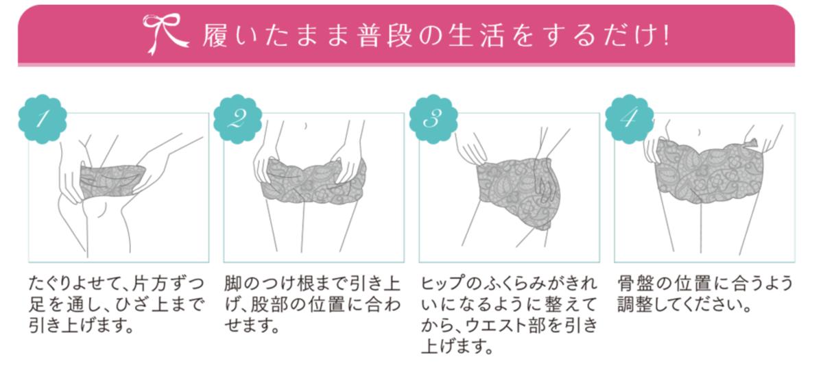 f:id:yuzubaferret:20200718032205p:plain
