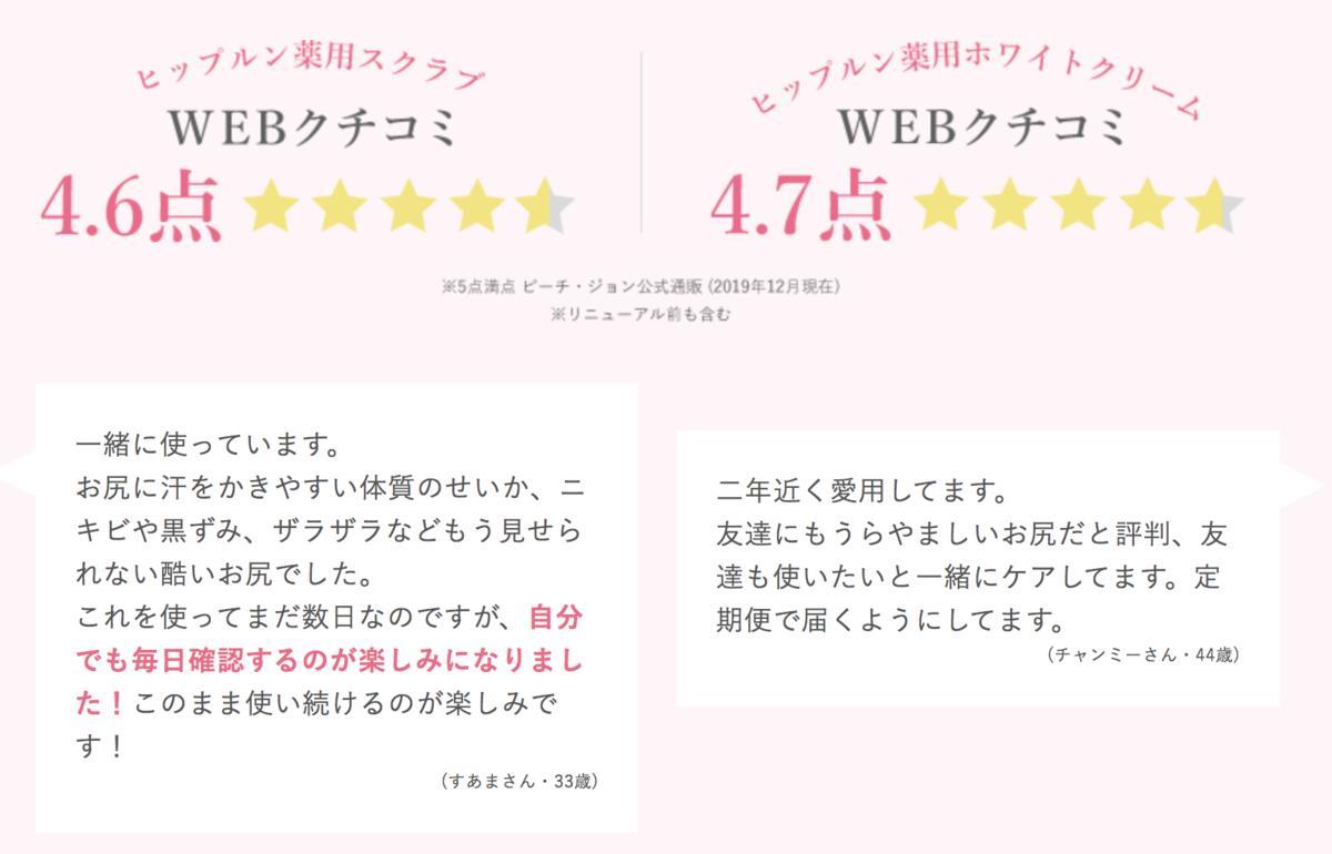 f:id:yuzubaferret:20200724004652p:plain