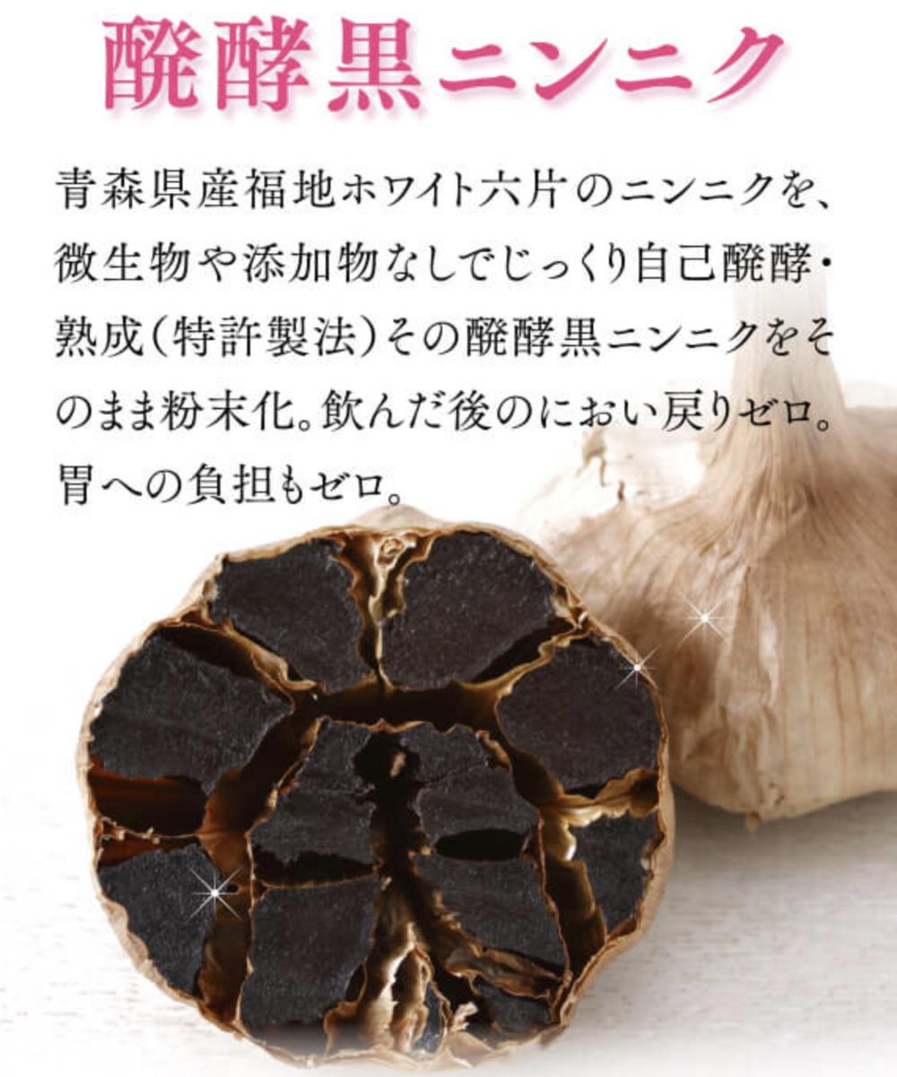 f:id:yuzubaferret:20200728191254p:plain