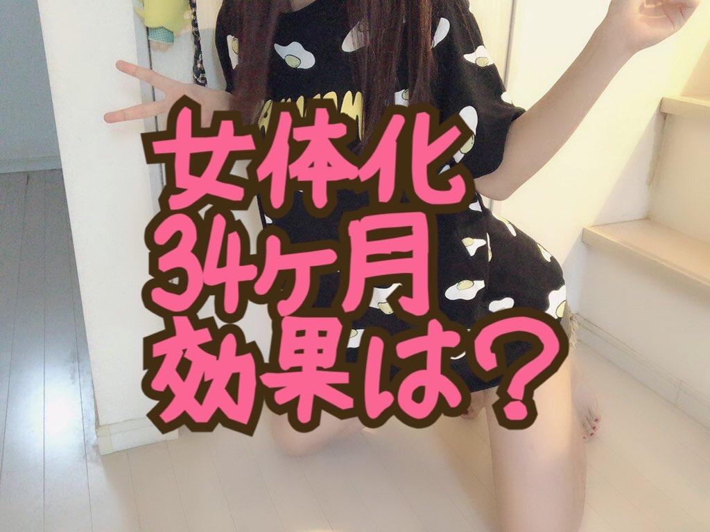 f:id:yuzubaferret:20200729215145j:plain
