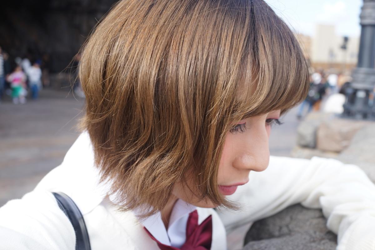 f:id:yuzubaferret:20200804005635j:plain