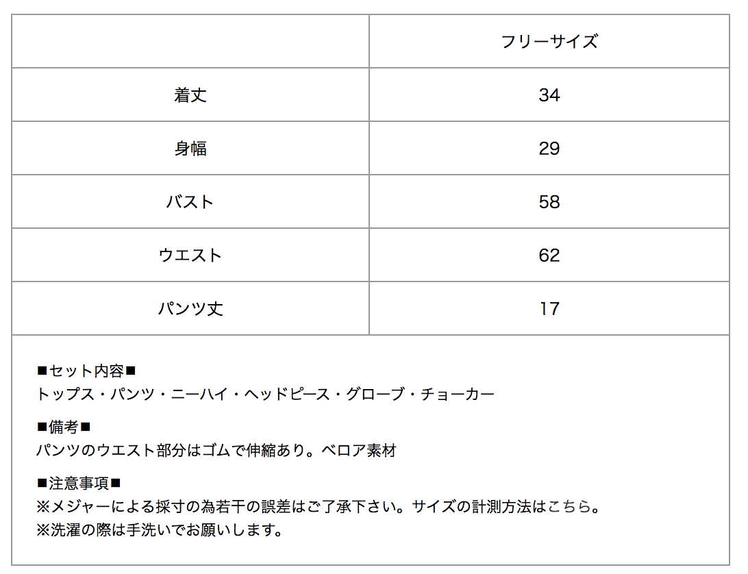 f:id:yuzubaferret:20200805013924p:plain
